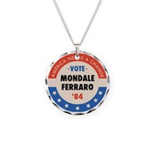 VOTEMONDALE_4000px Necklace