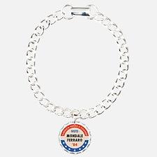 VOTEMONDALE_4000px Bracelet