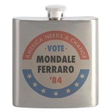 VOTEMONDALE_4000px Flask