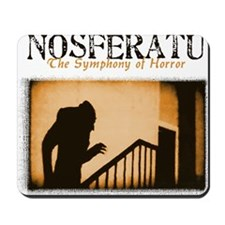 Nosferatu Mousepad