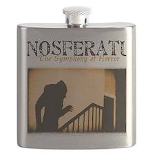 Nosferatu Flask