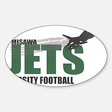jets_logo_lg Decal
