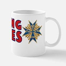 FAC_logo_ONE_5.dark Mug