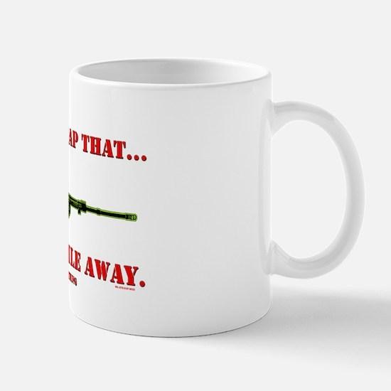 ILL_TAP_THAT_temp_boxerbrief Mug