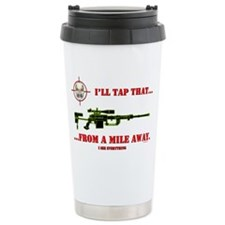 ILL_TAP_THAT_temp_boxerbrief Travel Mug