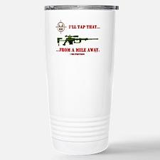ILL_TAP_THAT_temp_boxerbrief Travel Mug