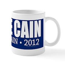 10x3_yes_we_cain_03 Mug