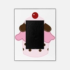 Sweetness Lil Cupcake Picture Frame