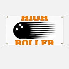 bowl65light Banner
