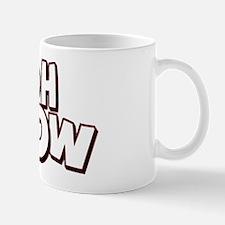 Oh Wow Mug