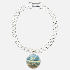 understanding your intui Bracelet