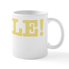 smile-Lt-10X10 Mug