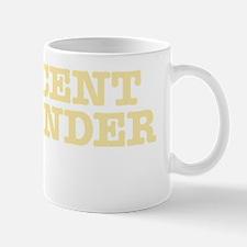 innocent-bystander-Lt-10X10 Mug