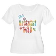 the_grateful_ T-Shirt