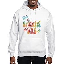 the_grateful_dad Hoodie
