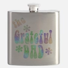 the_grateful_dad_2 Flask