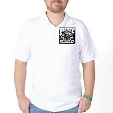 biker-n-cbones-TIL T-Shirt