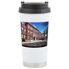08May11_North Center_083-POSTER Travel Mug
