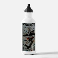 Art and fun 016 Water Bottle