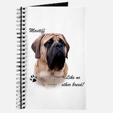 Mastiff Breed Journal