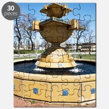 11Apr09_GagePark_026-NOTECARD-2 Puzzle