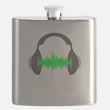 sound_1_1 Flask