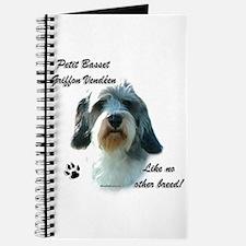 PBGV Breed Journal