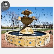 11Apr09_GagePark_026-NOTECARD Puzzle