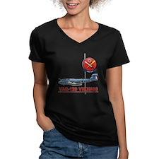 ea6b_vikings_vaq129 Shirt