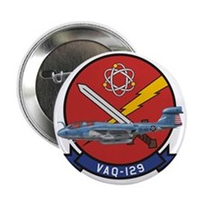 "vaq-129_ea6b 2.25"" Button"