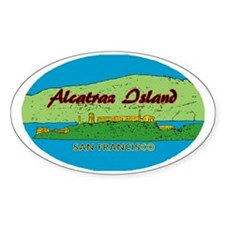 AlcatrazIsland_4.58x2.91_tmug Decal