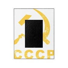 cccp Picture Frame