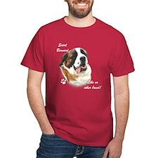 Saint Breed T-Shirt