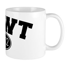 newt_college_01 Mug