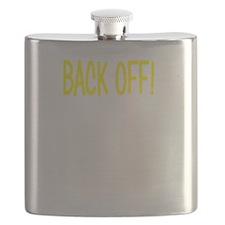 aura2 Flask