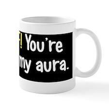 aura_bs2 Mug