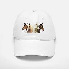 Horse Multi Mug  Baseball Baseball Cap