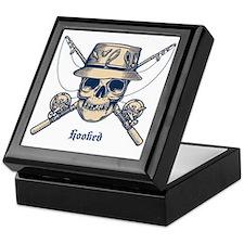 fisher-skull-LTT Keepsake Box
