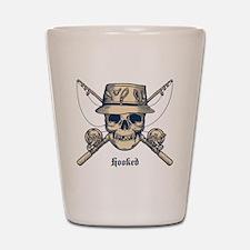 fisher-skull-LTT Shot Glass