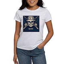fisher-skull-TIL Tee