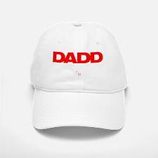 DADD Baseball Baseball Cap