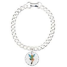 DERBY_GIRL_TINK_THERMO B Bracelet