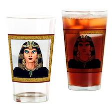 0037_Dezine01_Simply Cleopatra Drinking Glass