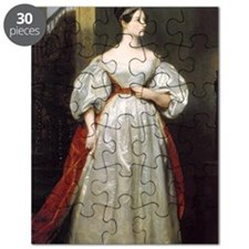 Ada_Lovelace Puzzle