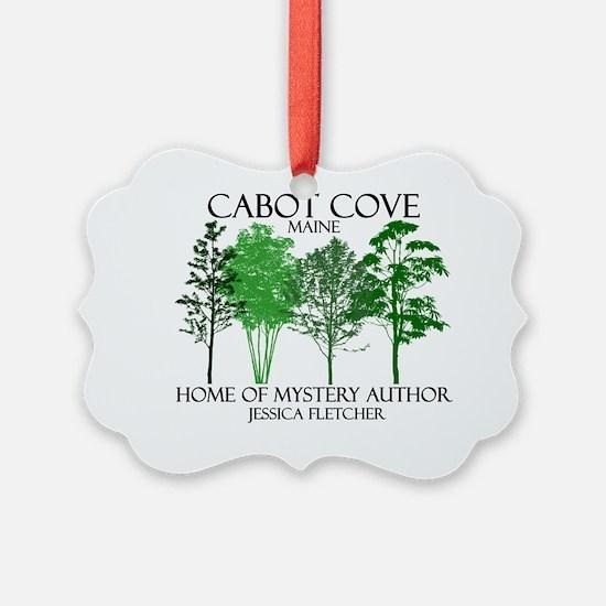 Cabot-Cove-Trees-Shorter Ornament