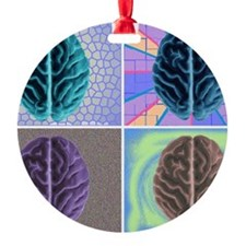 panelsb Ornament