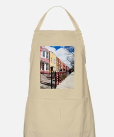 1DS2-2471-NOTECARD-2 Apron