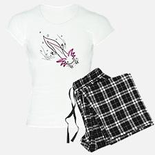 axolotl Pajamas