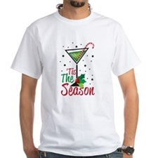 Unique Holiday Shirt