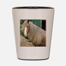 frostybarn1headsoftlge 1089X1296 1089X1 Shot Glass